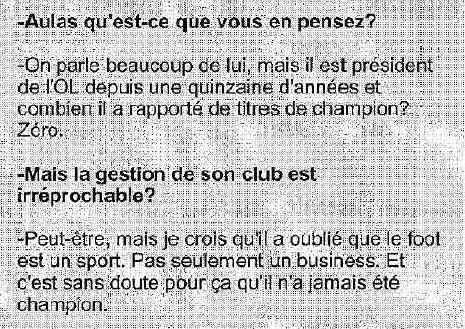 {L2} [FC Nantes] Le topic des Canaris - Page 7 081206NantesLyonItvKita2002